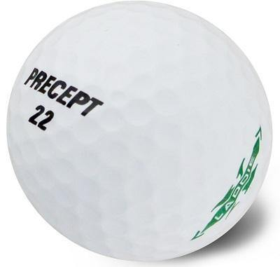 Precept Laddie Xtreme - Golf Balls Direct