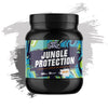 Jungle Protect (alles in 1)
