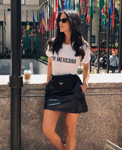 T-SHIRT SOY MEXICANA