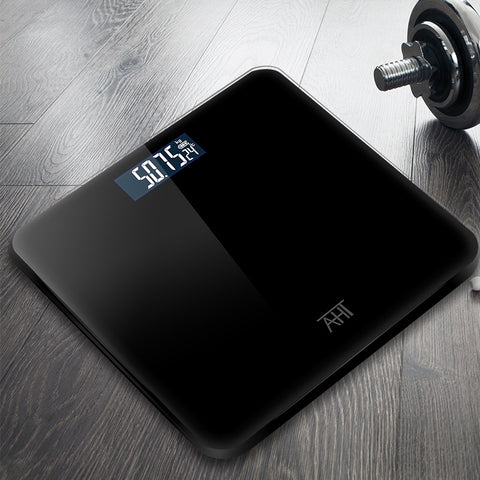 Household electronic weighing scale - Wearmeal
