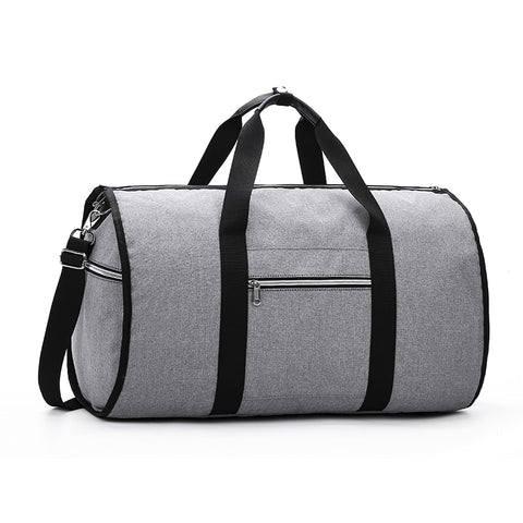Gym Fitness Outdoor Sports Bag - Wearmeal