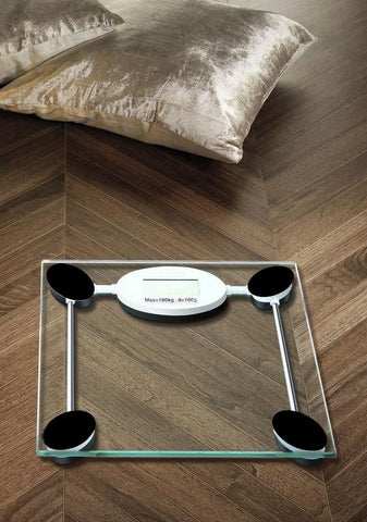 Personal Health Fat Diet Weight Scales - Wearmeal