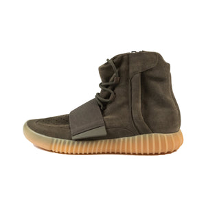 Yeezy 750 Gum Bottom