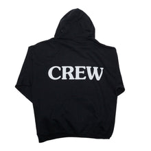 Load image into Gallery viewer, Astroworld Crew Hoodie