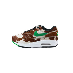 Nike Air Max 1 Atmos Animal Pack