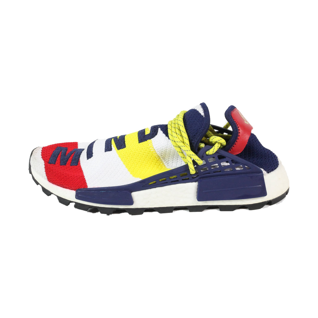 Human Race NMD Billionaire Boys Club