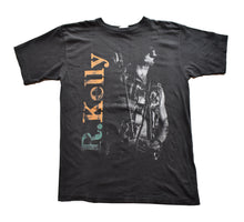 Load image into Gallery viewer, Vintage 1993 R Kelly 12 Play T Shirt