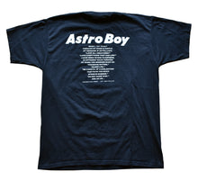 Load image into Gallery viewer, Vintage Astro Boy T Shirt