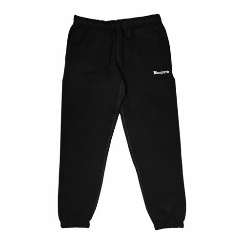 Boneyard Flight Suit Joggers