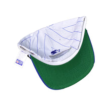 Load image into Gallery viewer, Vintage New York Giants Starter Snapback Hat