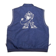 Load image into Gallery viewer, Cav Empt x Nike Vest