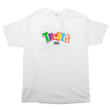 Load image into Gallery viewer, Kith Treats Tee
