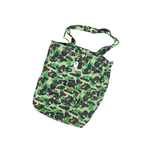 Bape Packable Tote