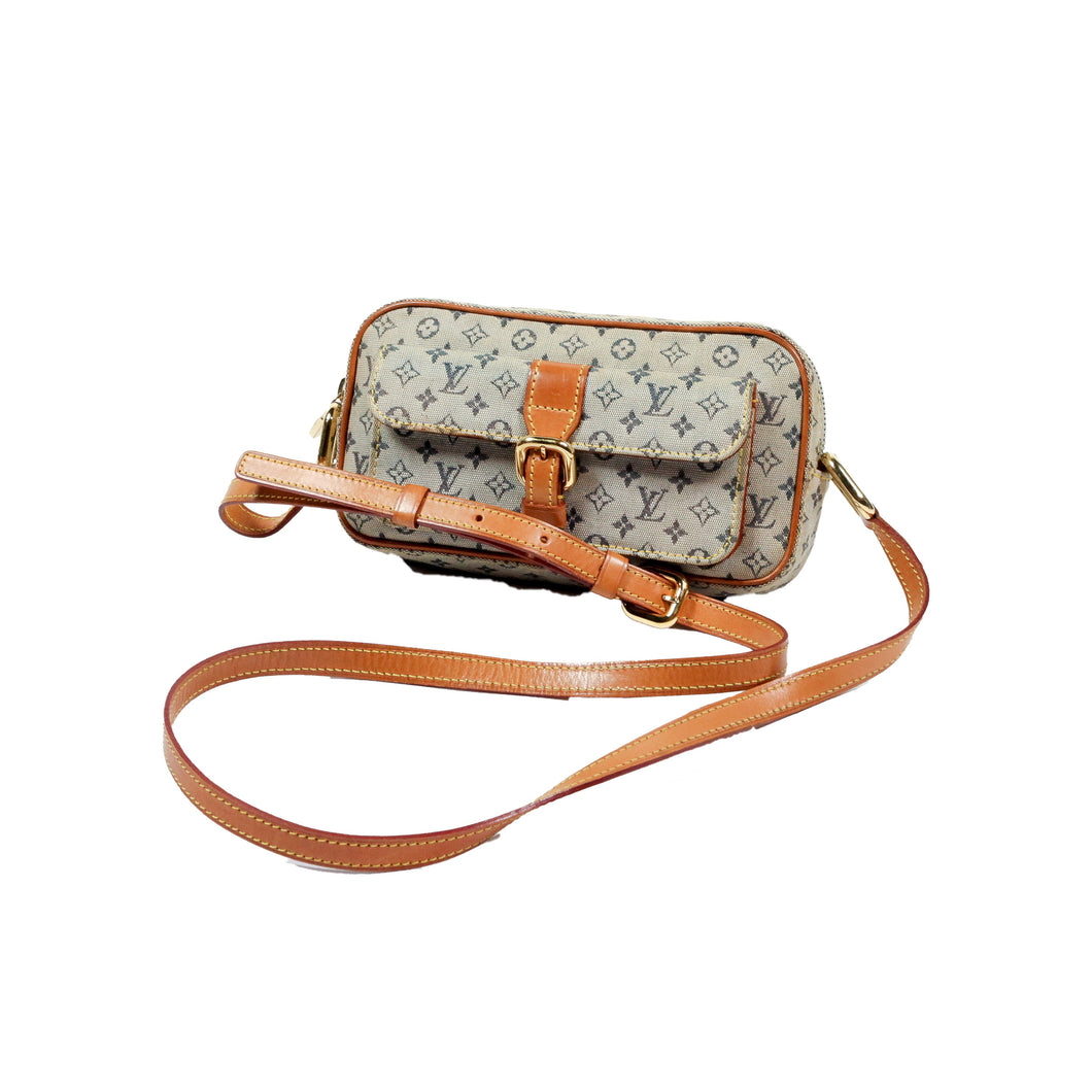 Vintage Louis Vuitton Monogram Purse