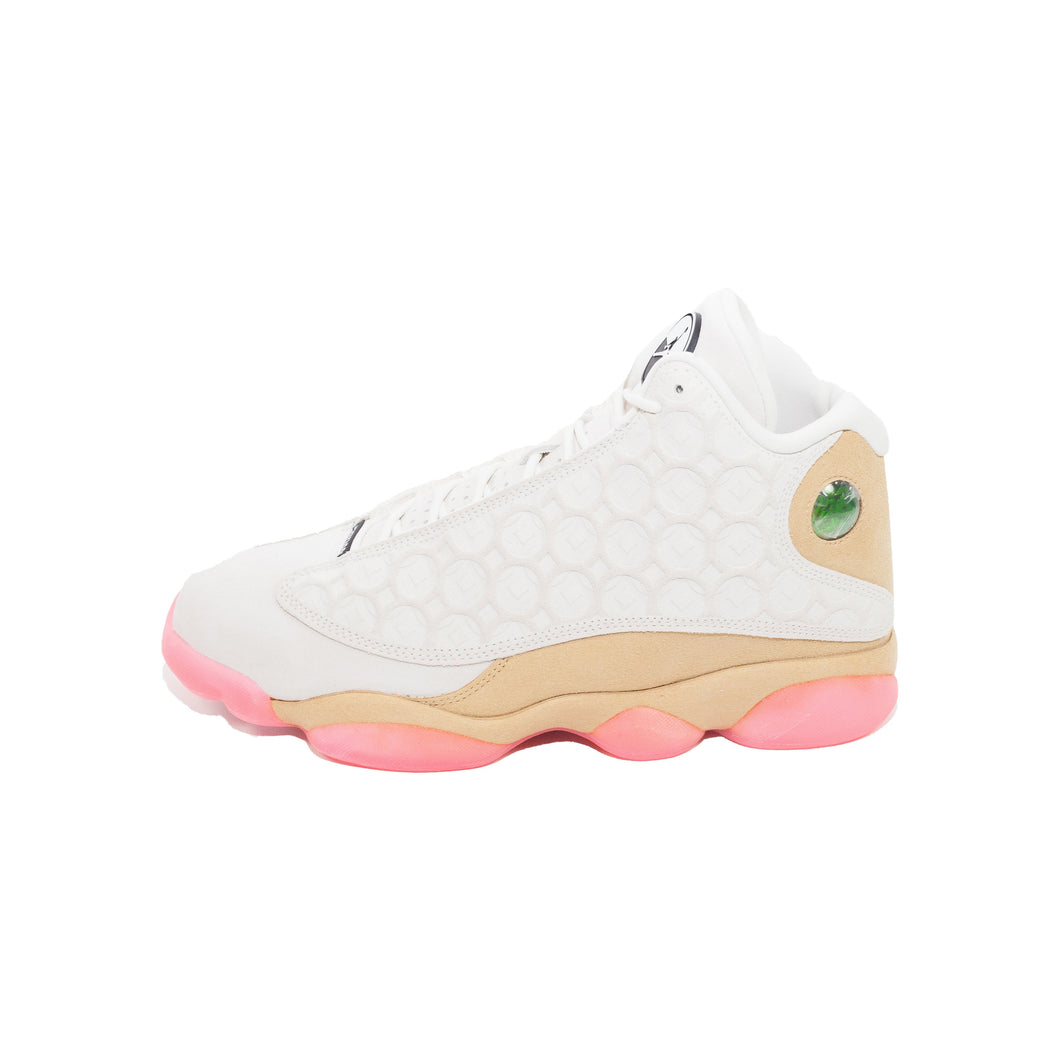 Jordan Retro 13 Chinese New Year