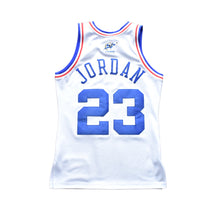 Load image into Gallery viewer, Michael Jordan 1988 Mitchell & Ness All Star Jersey - 36