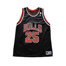 Load image into Gallery viewer, Vintage Steve Kerr Bulls Champion Jersey - 48