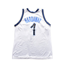 Load image into Gallery viewer, Vintage Penny Hardaway Orlando Magic Jersey - 48