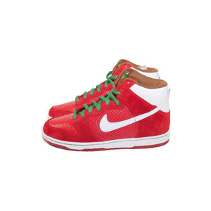 Used Nike SB Dunk Hi Big Gulp