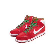 Load image into Gallery viewer, Used Nike SB Dunk Hi Big Gulp