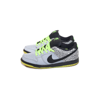 Used Nike SB Dunk Low 112