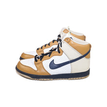 Load image into Gallery viewer, Used Nike Dunk High Medicine Ball