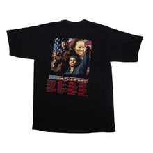 Load image into Gallery viewer, Vintage Kirk Franklin Rap T Shirt