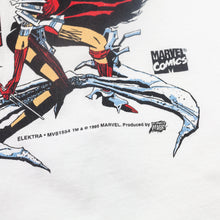 Load image into Gallery viewer, Vintage Elektra Tee