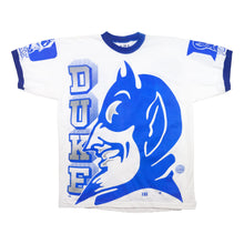 Load image into Gallery viewer, Vintage Duke Blue Devils Tee