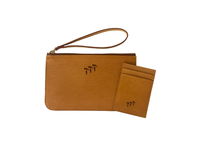 Clutch Envelope S - Wallet