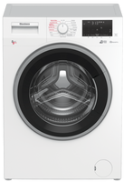 Blomberg LRF1854310W Wifi Connected 8Kg / 5Kg Washer Dryer with 1400 rpm - White - A Rated