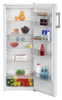 Blomberg SSM4543 55cm Tall Larder Fridge - White - A+ Rated