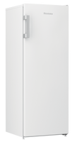 Blomberg SSM4543 55cm Wide Tall Larder Fridge - White - F Rated