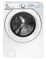 Hoover HDB5106AMC 10Kg / 6Kg Washer Dryer with 1500 rpm - White - A Rated