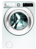 Hoover HWB510AMC 10Kg Washing Machine with 1500 rpm - White - A+++ Rated