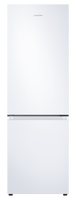 Samsung RB34T602EWW 60cm Frost Free Fridge Freezer - White - A++ Rated