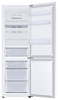 Samsung RB34T602EWW 60cm Frost Free Fridge Freezer - White - E Rated