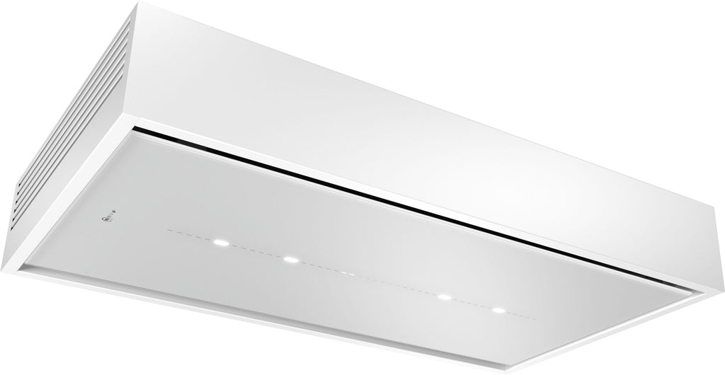 Neff N70 I14RBQ8W0 105 x 60cm Wifi Connected Ceiling Hood - White
