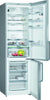 Bosch Serie 6 KGN39HIEP 60cm Frost Free Fridge Freezer Stainless Steel Effect - E Rated