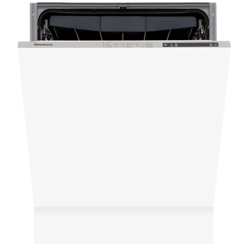 Blomberg LDV42244 Fully Integrated Standard Dishwasher - A++ Rated