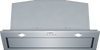 Bosch Serie 6 DHL785CGB 70cm Canopy Hood - Stainless Steel