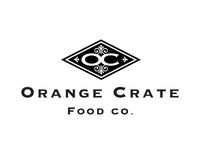 ORANGE CRATE FOOD COMPANY