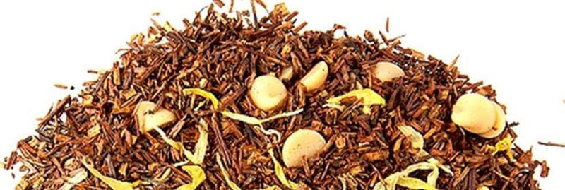 Loose Leaf Tea - Maple