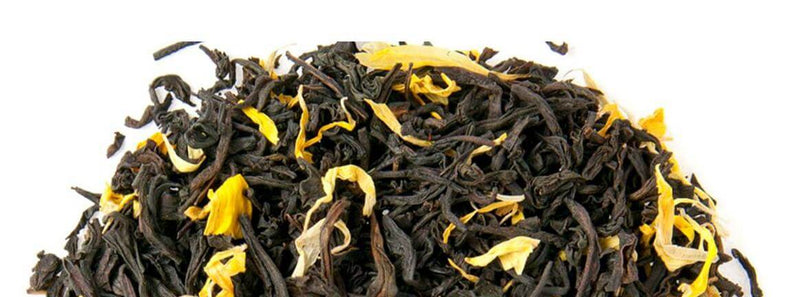 Loose Leaf Tea - Monks Blend