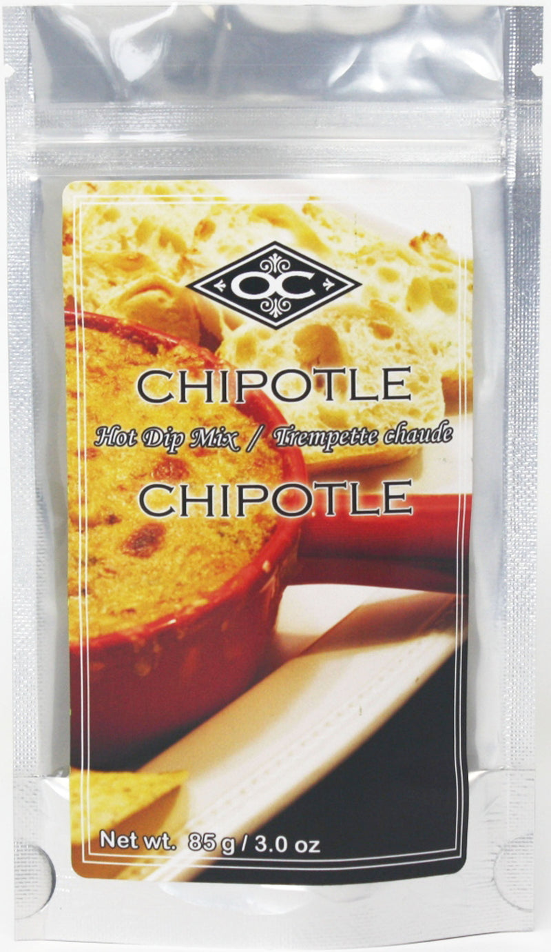 Hot Dip - Chipotle
