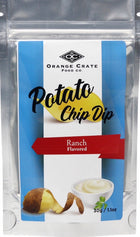 Potato Chip Dip - Ranch