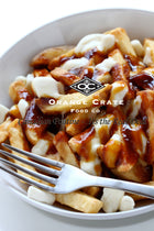 Canadian Poutine Gravy - International Series Collection