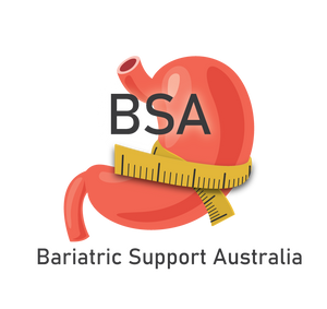Bariatric Support Australia