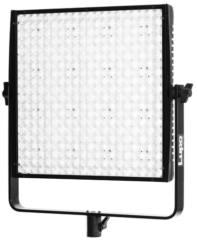 Lupolux Superpanel Daylight or Tungsten