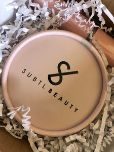 Subtl Beauty Review